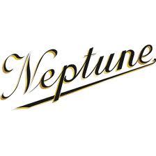 Neptune Brussel