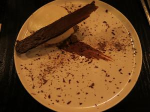chocolade-yoghurt-amandelmelk