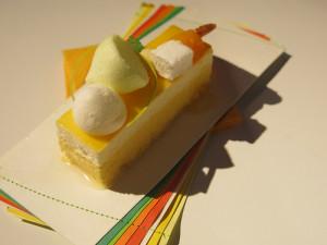 Ducobu @Culinaria