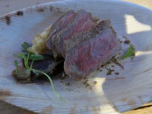 Pastorale @Culinaria