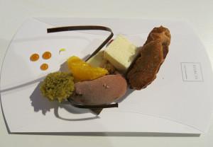 Darcis @Culinaria