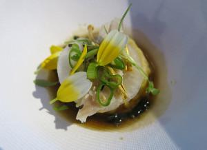 Seagrill @Culinaria