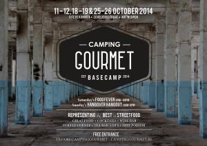 Camping_Gourmet_Affiche_Final_v27-1