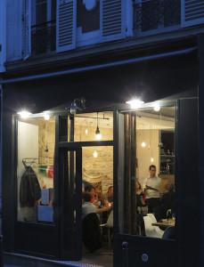 L'Atelier Rodier