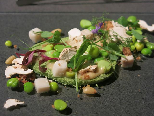 Culinaria 2014