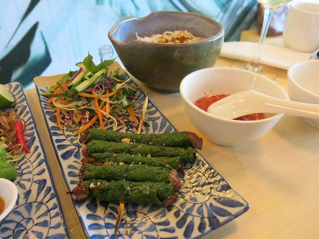 Bun Antwerpen - Vietnamees Streetfood