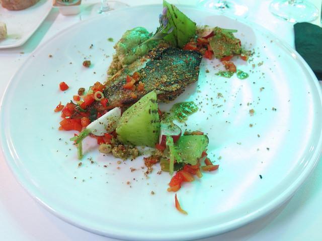 Tres Cuisine Leuven