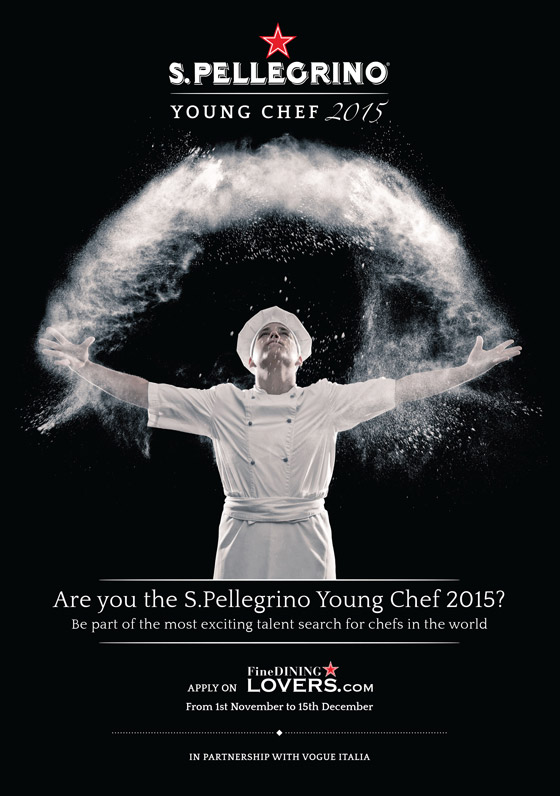 S.Pellegrino_Depliant-Young-chef-2015_001-560.144733