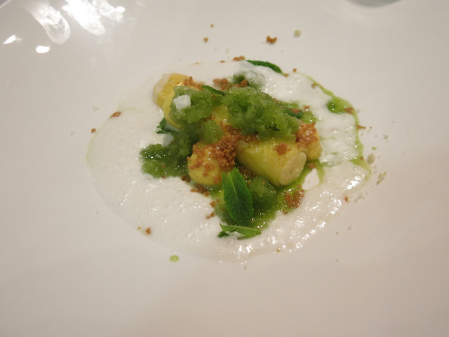 Restaurant Jerom Antwerpen