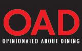 oad_2014_logo