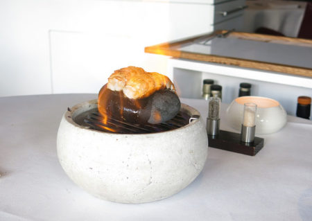 De Lindehof - Nuenen